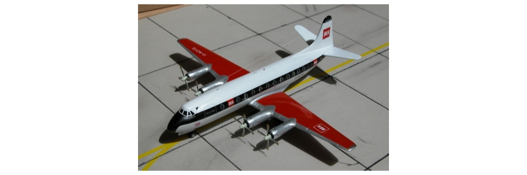 authentic-airliners